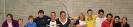 20120925_Badmintongroep _1
