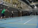 20161112 10° G-Badmintontornooi Geel