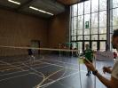 20170219 G-badmintontornooi CAS Leuven