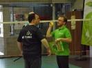 20170423 3° G-badmintontornooi Gooik