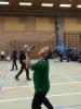 20171118 G-badmintontornooi Heusden-Zolder