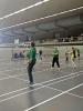 20180225 Badminton Leuven