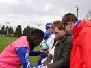 20160316 Meet&Greet FC Chelsea