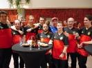 20161024 Voorstelling nationale G-ploegen