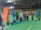 2013 Nationale Spelen in Gent