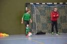 20140215 - Nationale trainingsdag Europese Spelen - Tornooi FRiS Dilbeek