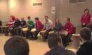 20140324 - Tweede trainingsstage Tongerlo Europese Spelen