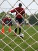 20140430 - Nationale trainingsdag Europese Spelen - Happy Football Day
