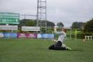 20140830 - Voorbereidingstornooi FC Pepingen