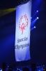 20140913 - DAG 1 Europese Spelen