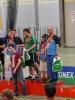 20180510 Nationale Spelen Moeskroen/Doornik
