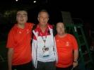 World Games LA Daan_5
